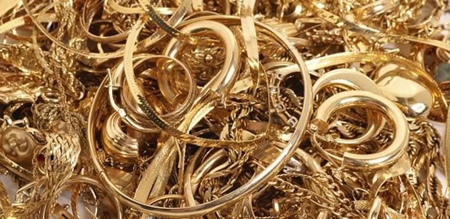 Orlando Gold Buying
