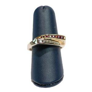 Orlando Wholesale Jewelry