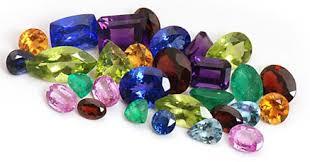 Orlando FL Loose Gemstones