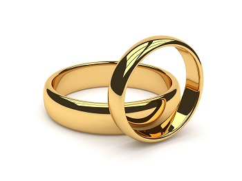 Mens wedding bands of distinction come by our jewelry for Wedding rings orlando
