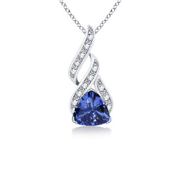 Purchasing Personalized Jewelry From Orlando Jewelers Near Me