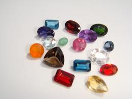Orlando Loose Gemstones