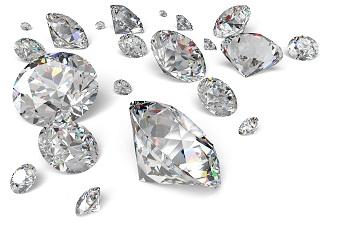 Diamonds Orlando