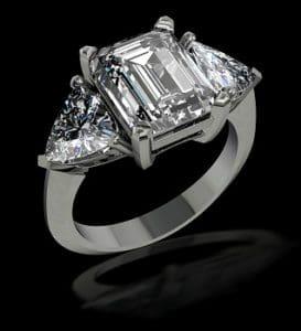Engagement Rings Orlando