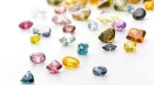 Loose Gemstones Orlando