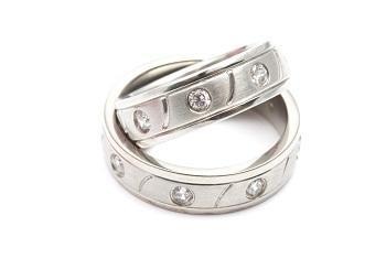 Mens Wedding Rings Orlando