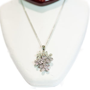 pendant necklace orlando