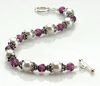 Orlando Bracelets