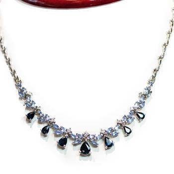 Necklaces Orlando