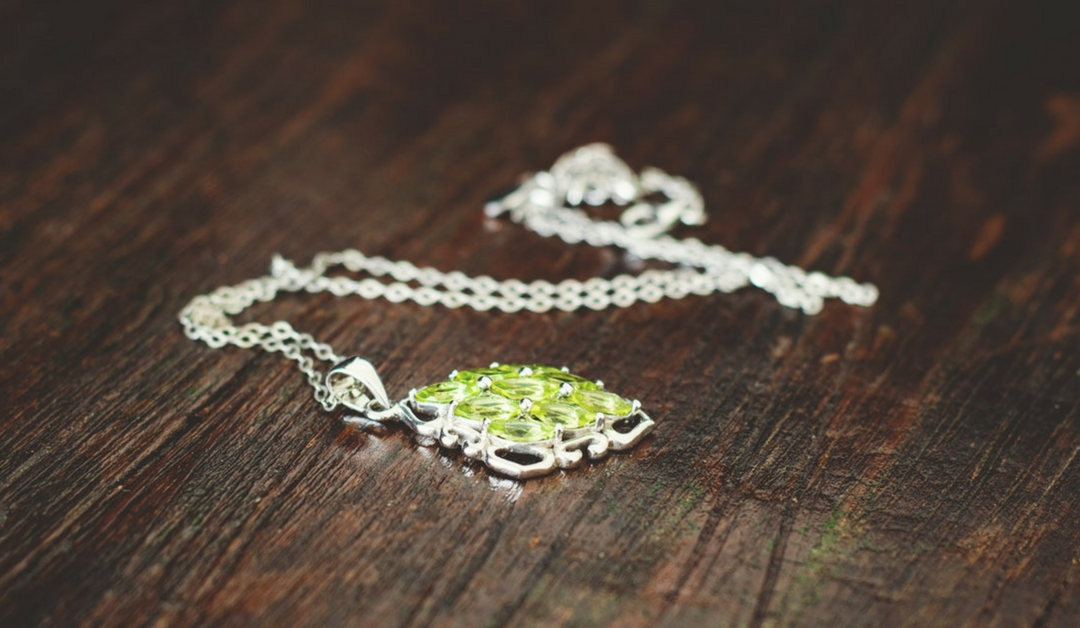 Do You Need Your Jewelry Repaired?