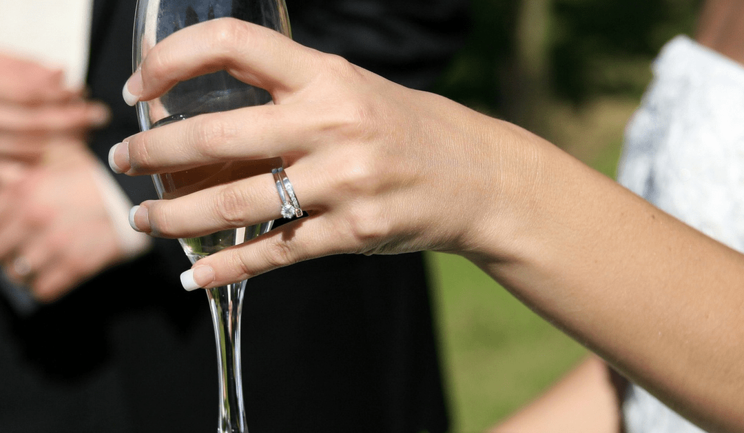5 Reason to Buy Your Engagement Ring at Orlando Jewelers
