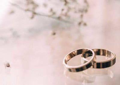 ring resizing orlando