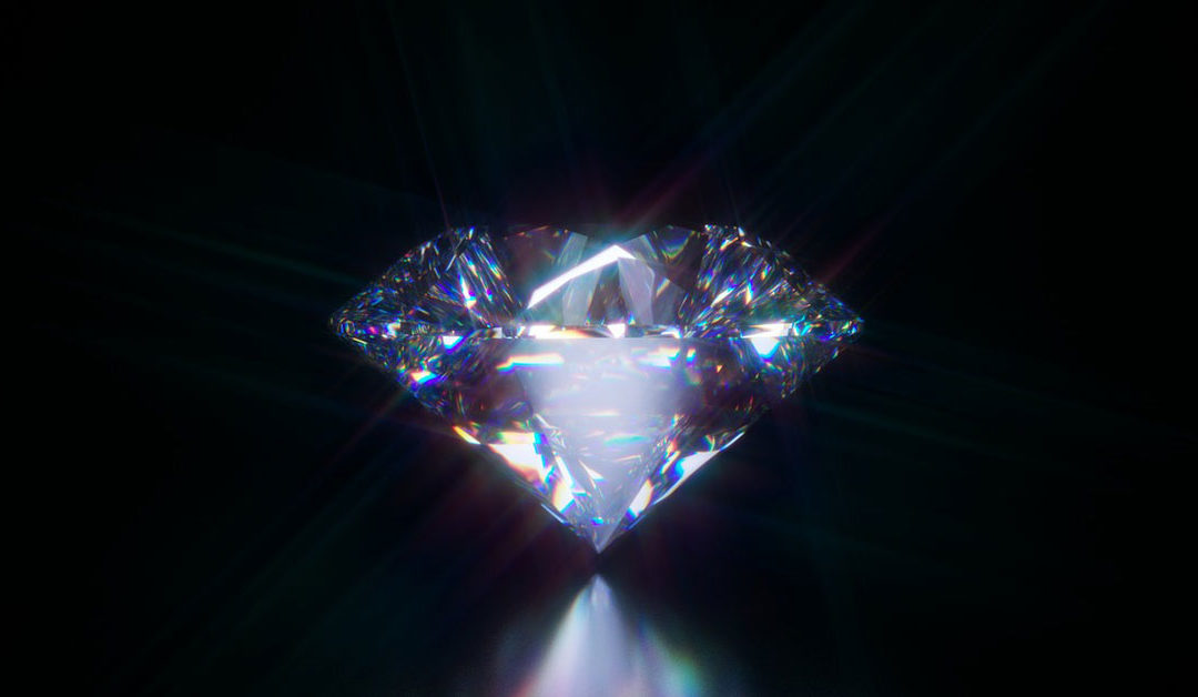 Selecting The Right Diamond Cut For Your Band