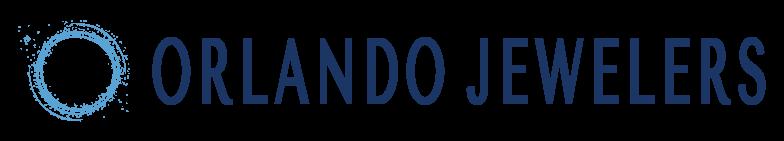 Orlando Jewelers | (407) 894-7814