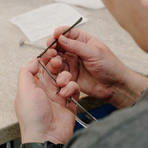 Orlando Jewelry Repair
